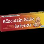 babynos